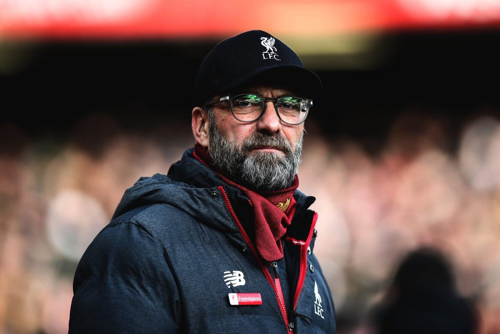 Liverpool vs Man United - Preview & Worldwide TV Info ...