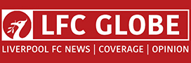 LFC Globe - Liverpool FC News